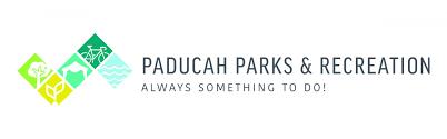 parks u0026 recreation department city of paducah