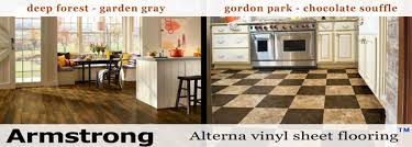 alterna flooring sles carpet vidalondon