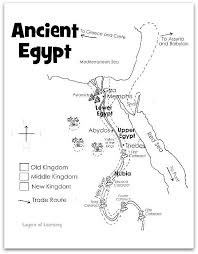 great and free ancient history printables worksheets