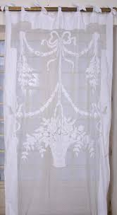 Blanc Mariclo Shop On Line by Drapes Decochic Fr