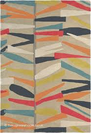 Modern Wool Rugs Uk 68 Best Scion Rugs Images On Pinterest Contemporary Rugs Modern