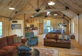Barn Style Interior Design Cozy Barn Style Home U2013 Cozy Homes Life