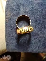 wedding rings in lagos gold wedding rings in lagos for sale in surulere buy wedding