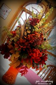 thanksgiving day flowers creative inspiration in food watercolor photography writing and