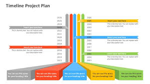 project powerpoint exol gbabogados co