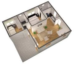 small space floor plans exciting house design and floor plan for small spaces contemporary
