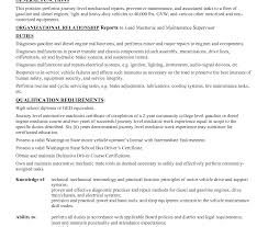 resume template sle docx download resume for auto mechanic haadyaooverbayresort com