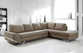 Sectional Sofas With Bed Contemporary Sectional Sofa Bed Aecagra Org
