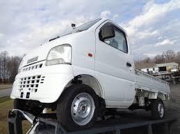 subaru sambar mini truck home