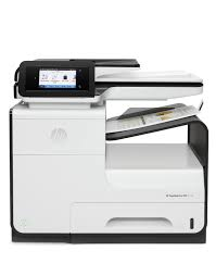 hp pagewide pro 477dw all in one color printer apple