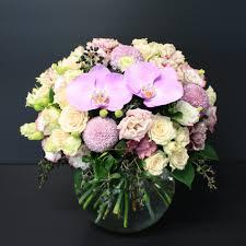 belle u2013 perrotts florists u2013 brisbane florist u2013 flowers delivered