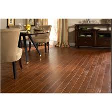 blue ridge hardwood flooring gurus floor