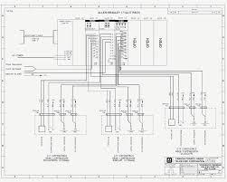 house wiring diagram wynnworlds me