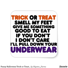 Printable Halloween Poems by Showing Media U0026 Posts For Short Halloween Poems Funny Www