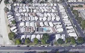 Mobile Homes For Rent Sacramento by Reseda Mobile Homes Kort U0026 Scott Mobile Home Parks