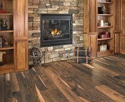 3c millworks llc solid hardwood flooring mill page 2