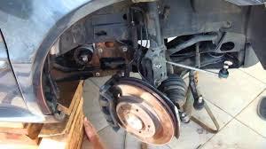 mercedes classe a w168 a class retificado motor passo parte2 youtube