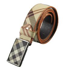 designer belts men high quality new mens belts lux promotion shop
