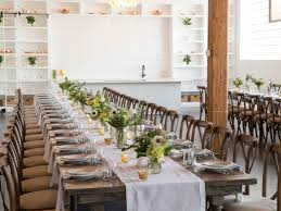 unique wedding venues chicago west loop wedding venues mini bridal