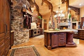 tuscan accents paint colors amazing tuscan paint colors for