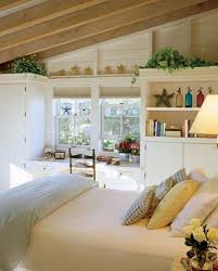 bedroom artistic bedroom design with cream bed frame designed with color scheme for coastal themed bedrooms