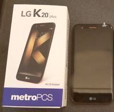 black friday metro pcs phones lg metropcs 32gb cell phones u0026 smartphones ebay