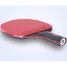 quality table tennis bats cheap paddle tennis bats find paddle tennis bats deals on line at