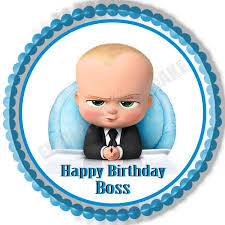 baby s birthday the baby edible cake topper cupcake toppers edible prints