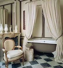 Clawfoot Tub Shower Curtain Ideas 98 Need Shower Tub Storage Add A Second Curtain Rod To The