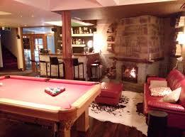 facilities hakuba house the hakuba house bar