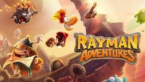 rayman apk free rayman adventures hack apk unlimited gems