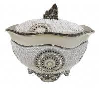d lusso favors d lusso designs decorative boxes