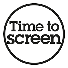 disclaimer time to screen national screening unit