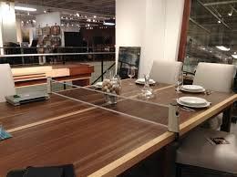 home ping pong table dining room amazing ping pong table home desi on custom conference