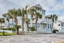 waters edge of destin florida vacation home rental