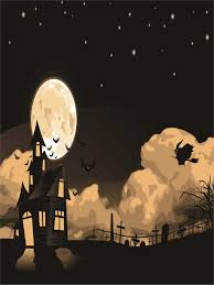 halloween photography background online get cheap witch backdrop aliexpress com alibaba group