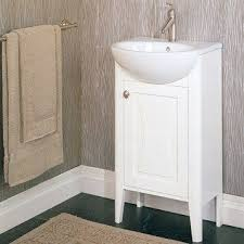 Factory Direct Bathroom Vanities by 222 Best Vanity Images On Pinterest Basins Home Depot And