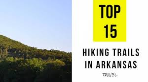 Arkansas best travel deals images Best hiking trails in arkansas top 15 jpg