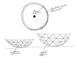 moreno ratti paolo ulian facet diamond washbasin for purapietra