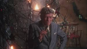 clark griswold and the quest for a u201cperfect u201d christmas cultrbox