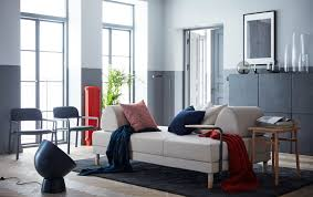 Sofa Bed Living Room Living Room Furniture Sofas Coffee Tables U0026 Ideas Ikea