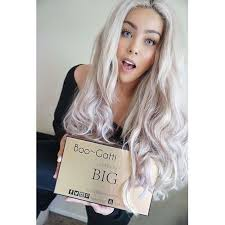 bellami hair extensions official site 20 best bellami boogatti images on pinterest hairstyles black