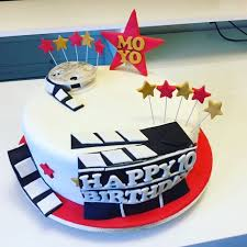march 2016 rad cakes