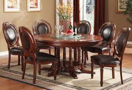 Pottery Barn Dining Room Set Dining Room Round Table