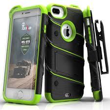 Top Rugged Cell Phones Best Rugged Cases For Iphone 7 Plus Imore