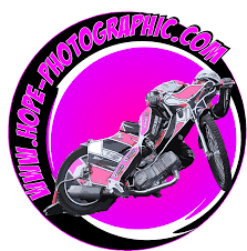 motocross racing logo motocross supercross u2013 hope photographic