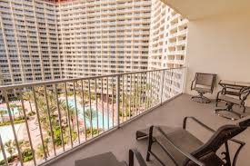 Vacation Home Rental With Private Pool House Of Dreams Panama Panama City Beach Condo Shores Of Panama 926