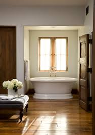 traditional master bathroom ideas traditional master bathroom design ideas features wall mounted