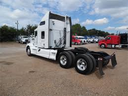 2012 kenworth trucks for sale kenworth trucks in irving tx for sale 19 used trucks from 42 977