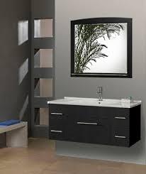 Vanities For Bathrooms Vanities For Bathrooms Modern Interior Design Inspiration